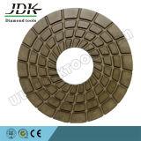 Электроды для полировки пола алмазов на бетонный пол