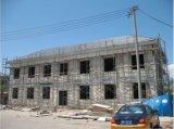 벽 물자를 위한 경량 EPS 시멘트 샌드위치 위원회
