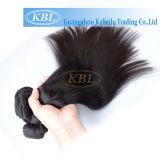 100% unverarbeitetes Haarmalaysian-Haar
