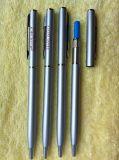 Slim stylo, stylo en métal, l'hôtel stylo, stylo à bille, Stylo à bille (BP-817)