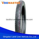 China-Berufslieferanten-Land-Löwe-Motorrad-Reifen-Gefäße