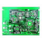 가정용 전기 제품을%s 3oz 두 배 편들어진 PCB