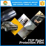 Película de Transparenttpu de la película del claro de la alta calidad de la protección de la pintura de carrocería de coche