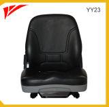 Guter Belüftung-Deckel-Aufbau-Sitz für Maschine