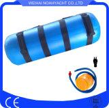[بفك] قابل للانهيار [وتر بغ] ماء حقيبة وزن حقيبة لياقة قوة حقيبة