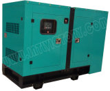 jogos de gerador Diesel do motor de 20kVA~180kVA Deutz