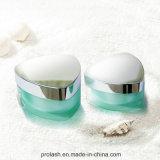 OEM etiqueta privada piel planta cuidado orgánico de la crema de cara