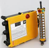 F21-20d Radio Control remoto universal para montacargas y grúas