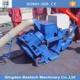 中国の製造業者の自動ショットブラスト機械