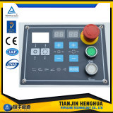 Heng Hua flexible en caoutchouc/Swager la pince à sertir le flexible hydraulique de la machine de sertissage