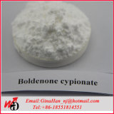 Equipoise 고품질 보디 빌딩 스테로이드 액체 EQ