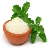 クッキーのための自然な甘味料の有機性Stevia