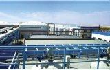 Carbonaat het van uitstekende kwaliteit van het Lithium met Concurrerende Prijs