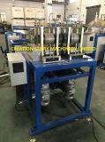 PVC 가구 가장자리 밴딩 생성을%s 플라스틱 내미는 기계장치