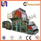 máquina de papel de la cultura de 787m m, máquina de papel Manufaturer, precio de fábrica