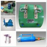 プレストレスト電気油ポンプ