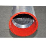Vender Wire-Wrapped caliente precio de fábrica de acero inoxidable tubo de pantalla