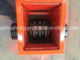 Triturador de martelo reversível para ouro / Minério de ferro / trituração de pedras