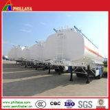 De Tankwagen van de Brandstof van China van de Levering van de fabriek voor Verkoop