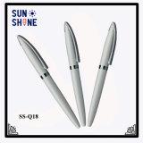 De in het groot Vloeibare Pen Om metaal te snijden van de Laser van de Pen van de Inkt