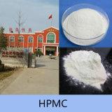 Hydroxypropylメチルのセルロースの構築の等級HPMC 200000 MPa。 S