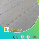 インポートされたデザインE1 AC3かえでHDFのビニールの寄木細工の床の積層物のフロアーリング