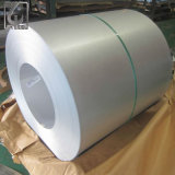 Jisg3321 Sglc570 Az150g/PsmのコーティングのGalvalumeの鋼鉄コイル