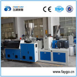 Machine d'extrudeuse de conduite d'eau de PVC