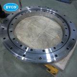 SD. 750.20.00. Rotación de la C/anillo de rotación de rodamiento y rodamiento giratorio