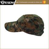 10colors 전술상 옥외 운동 저희 육군 야구 모자
