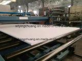 Conseil de mousse PVC étanche 18mm 20mm 25mm 30mm pour les matériaux de construction