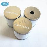 De Patroon van de Filter van de olie (amh-EL350) met het Materiaal van de Glasvezel Hv