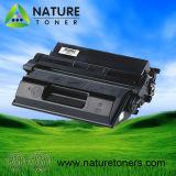 Cartucho de tonalizador preto 52113701 do laser para impressoras de Oki B6100
