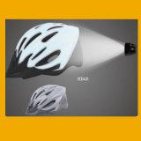 Casque de vélo et de vélo, casque de vélo à vendre (casque réfléchissant)