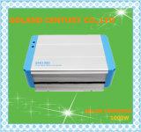 Hochfrequenz-/reine Sinus-Welle Inverter/1000W für SolarStromnetz