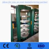 Qingdao Evertech에서 압박을 치료하는 타이어 플랩