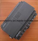Módulo PLC APB-22etd, controlador lógico programable