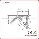 4W Aluminium LED Strips SMD 5050 Or2835 LED Rigid Bar voor Interior Decorationlc7546n