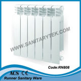 Die-Casting алюминиевый радиатор (RN808-500)