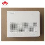 Hg8346m 4fe+2pots+USB+WiFi drahtloser Fräser FTTH Gpon ONU für Huawei