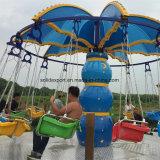 Cadeira colorida do vôo para a cadeira bonita do vôo do guarda-chuva do Kiddie