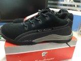 El más barato y de alta calidad zapatos Stock 498