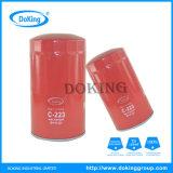 닛산을%s 직업적인 Fctory 공급 기름 필터 C-233