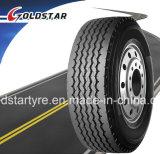 Schwerer LKW-Reifen-Gummireifen