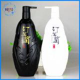 Fles van de Fles van de Shampoo van het Haar van de Fles van de Shampoo van de douche de Plastic Verpakkende Plastic