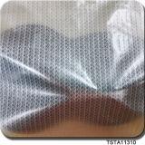 Tsautop 1m 폭 탄소 섬유 필름을 인쇄하는 수로학 물 이동