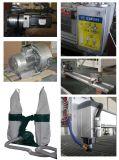 4X8 FT 3D automatique CNC machine à sculpter le bois, 1325 Le travail du bois CNC routeur pour la vente