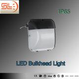 IP65 Protector de LED de luz con EMC CE