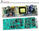 40W 900mA Non-Tremolano alto driver di RoHS TUV LED del Ce del pf