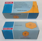 Bomba De Transvase PARA Tambores De Aceite/Bomba De Мочевина O Adblue ручной PARA Bidones